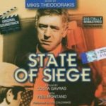 mikis-theodorakis-state-of-siege-cd-music-500x500