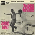 b68617ae88343ee28cf419faba555d20--zorba-the-greek-cult-movies