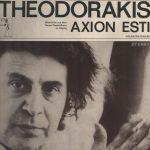 mikis-theodorakis-axion-esti