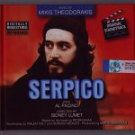 Serpico All Patsino