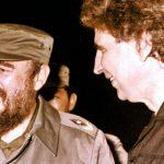 Fidel-Mikis-1981-La-Habana